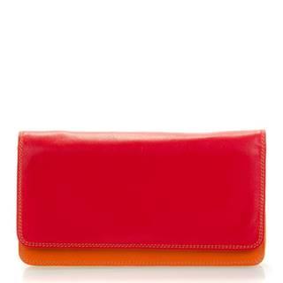 Medium Matinee Purse/Wallet Jamaica