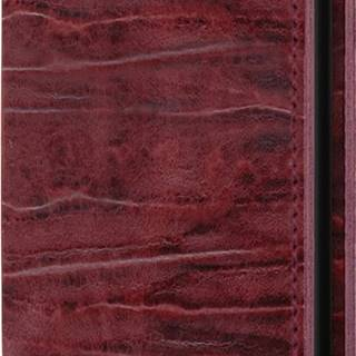 Secrid Slimwallet Dutch Martin Bordeaux