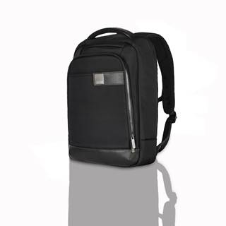 Titan Power Pack Backpack Slim Black