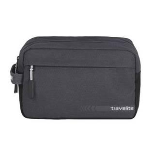 Travelite Kick Off Cosmetic bag Anthracite