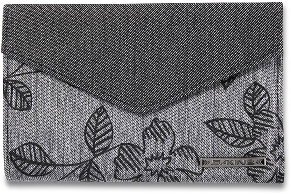 Dakine Clover Tri-Fold Azalea
