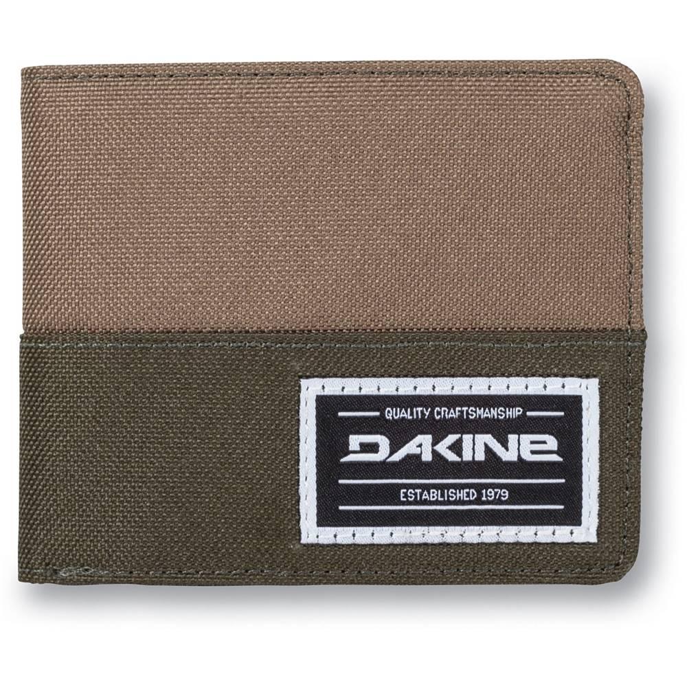 Dakine Dakine Payback Wallet Field camo