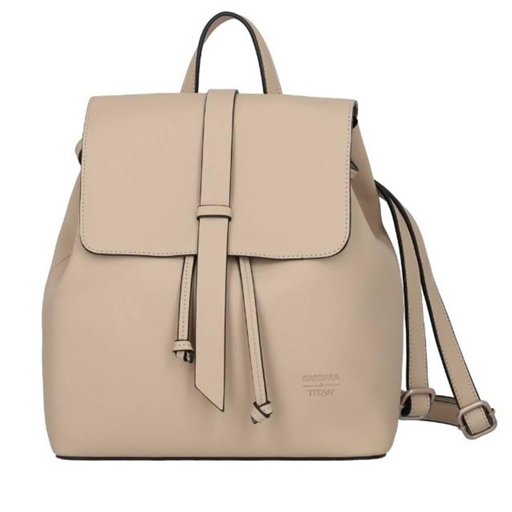 Titan Barbara Pure Backpack...