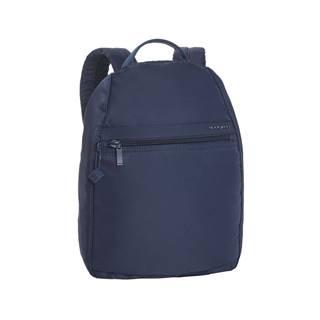 Hedgren Backpack Vogue L RFID Dress blue Tone on Tone