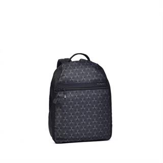 Hedgren Backpack Vogue L RFID Gradient Print
