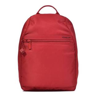Hedgren Backpack Vogue L RFID Sun Dried Tomato