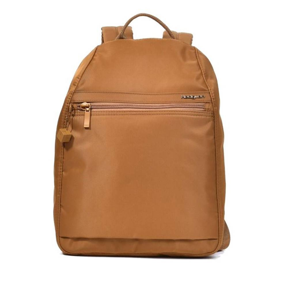 Hedgren Hedgren Backpack Vogue L RFID Bronze