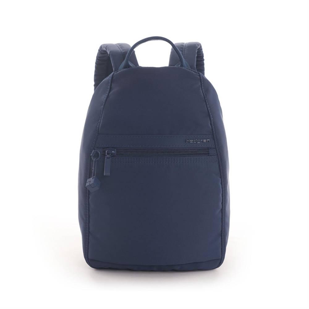Hedgren Hedgren Backpack Vogue RFID Dress blue Tone on Tone