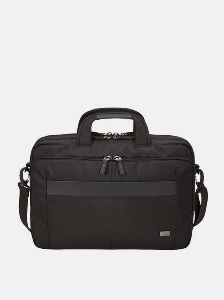 Case Logic Čierna taška na notebook Case Logic Notia