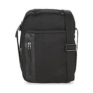 Vrecúška/Malé kabelky Nike  CORE SMALL ITEMS 3.0