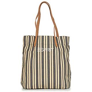 Veľká nákupná taška/Nákupná taška Esprit  F_BCI_CAROLCVST