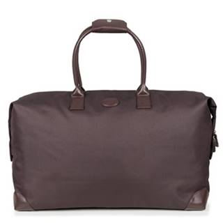 Cestovné tašky Casual Attitude  BENDI