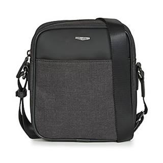 Vrecúška/Malé kabelky Hexagona  MERCURE