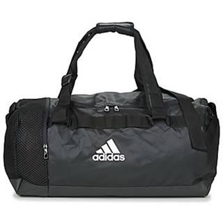 Športové tašky adidas  TR CVRT DUF M