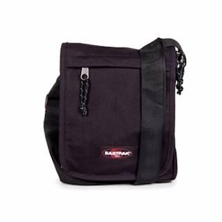 Vrecúška/Malé kabelky Eastpak  FLEX