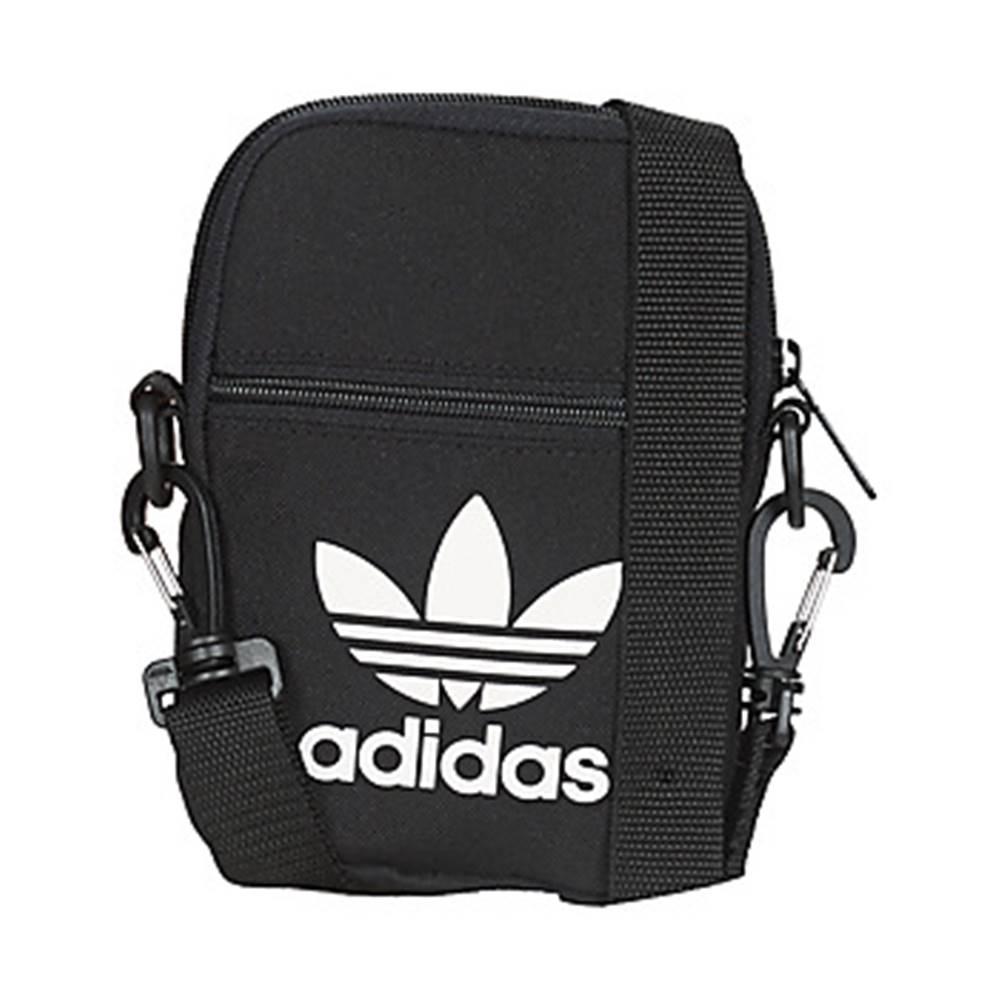 adidas Vrecúška/Malé kabelky adidas  FEST BAG TREF