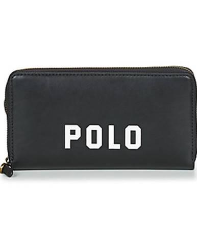 Ľadvinky Polo Ralph Lauren  POLO SLGS
