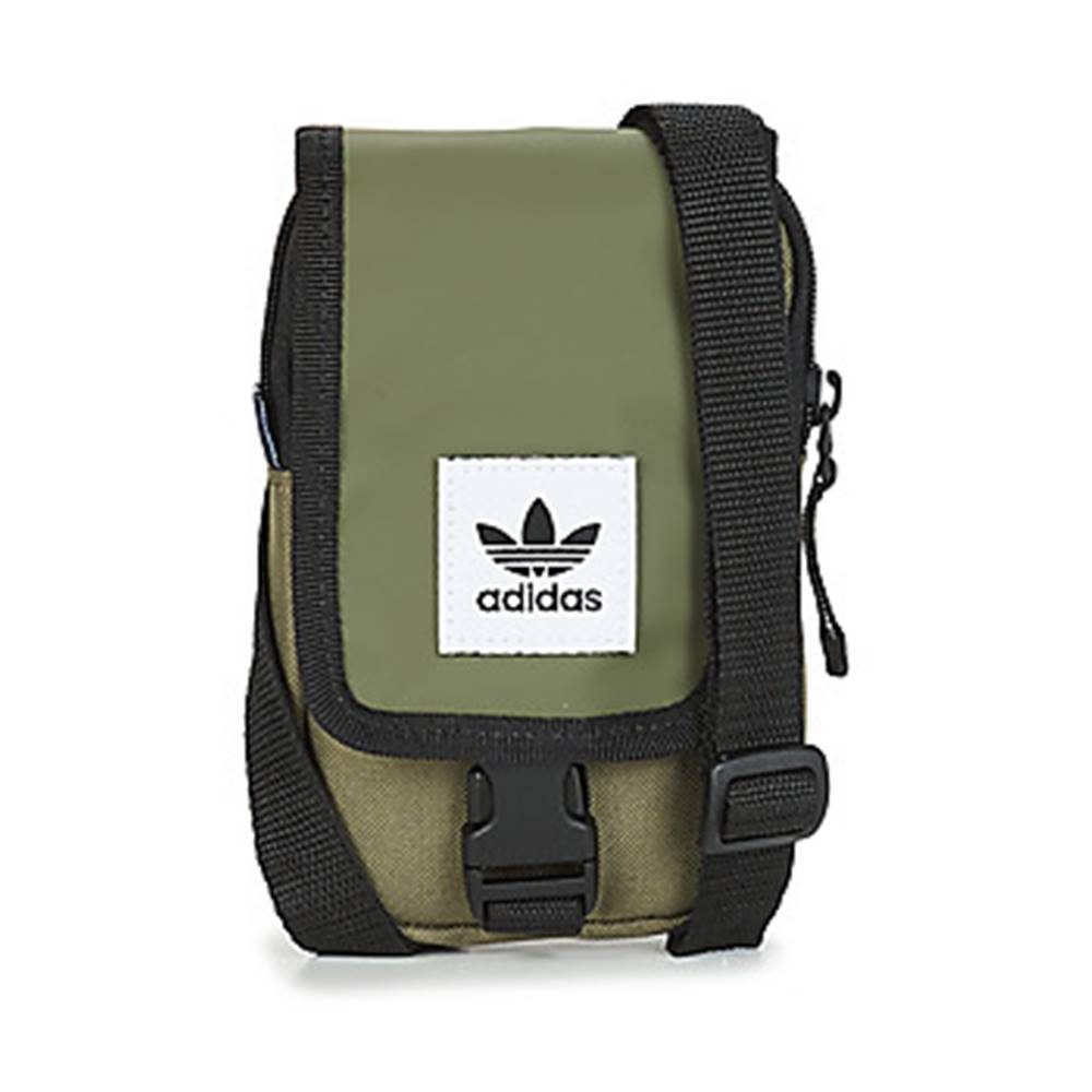 adidas Vrecúška/Malé kabelky adidas  MAP BAG
