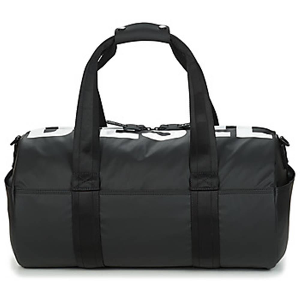 Diesel Cestovné tašky Diesel  F-BOLD-DUFFLE