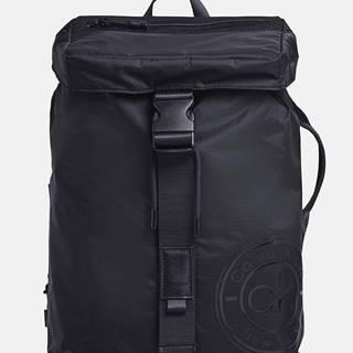 Čierny pánsky batoh Calvin Klein Jeans