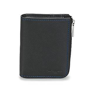 Malé peňaženky Le Tanneur  CHARLES PORTE MONNAIE