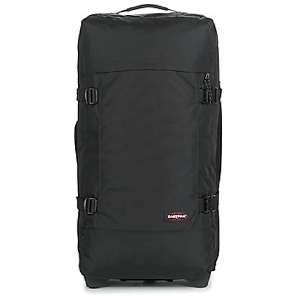 Eastpak Cestovné tašky Eastpak  TRANVERZ L