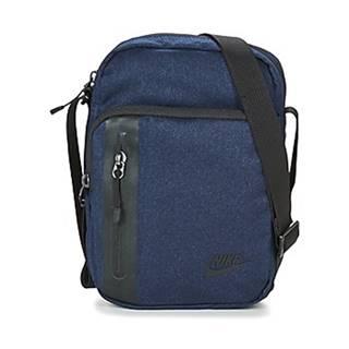 Vrecúška/Malé kabelky Nike  TECH SMALL IT