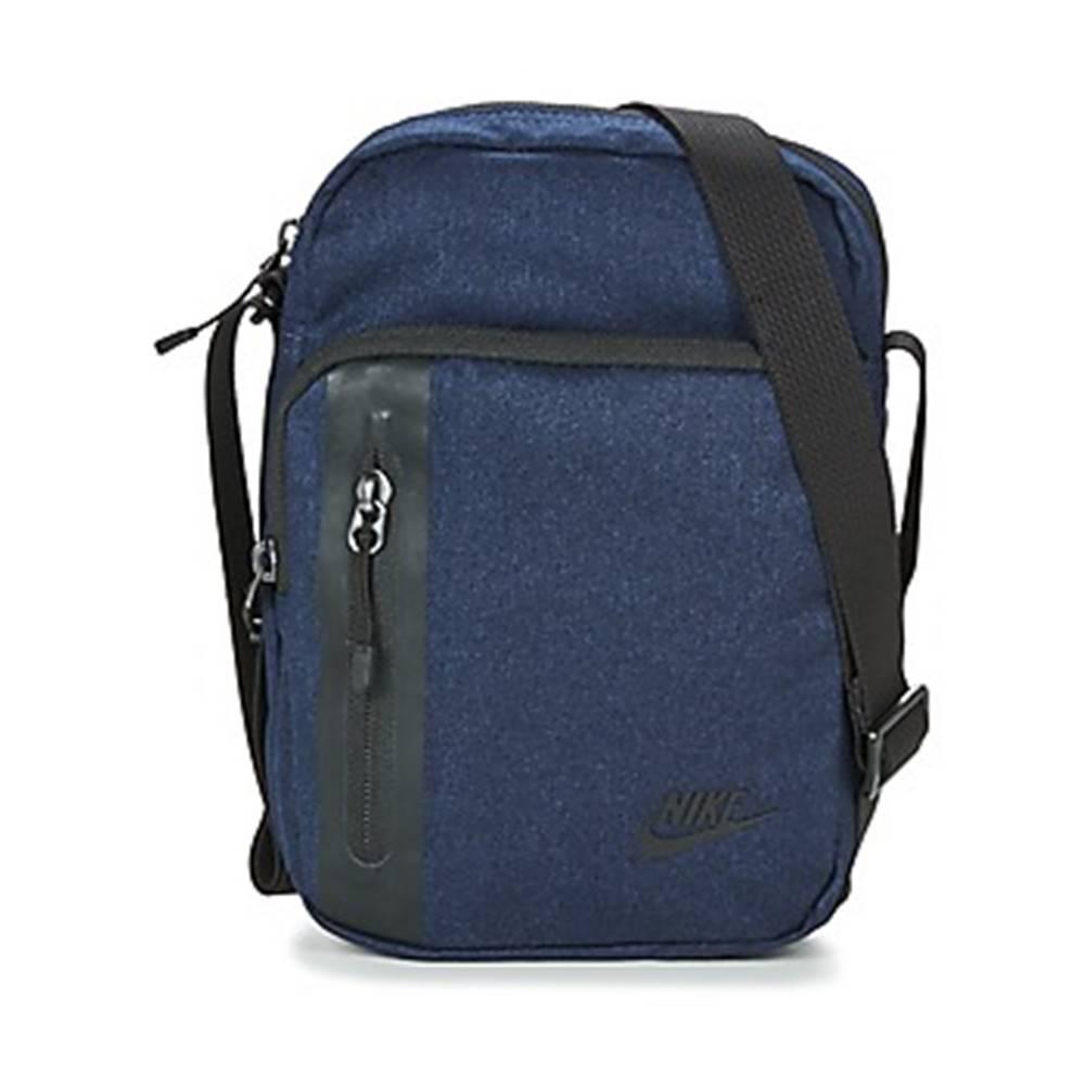 Nike Vrecúška/Malé kabelky Nike  TECH SMALL IT