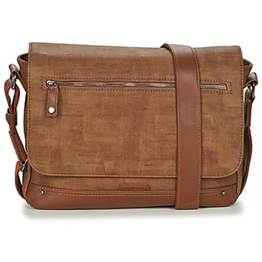 Wylson Kabelky a tašky cez rameno Wylson  -