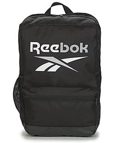 Batohy Reebok Classic