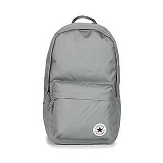 Vrecúška/Malé kabelky Converse  CORE POLY BACKPACK