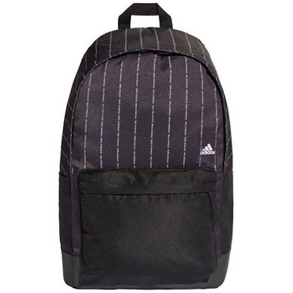 adidas Ruksaky a batohy adidas  C BP Pocket M