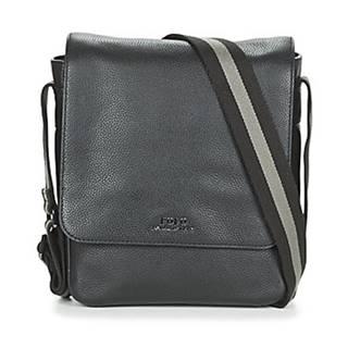 Vrecúška/Malé kabelky Polo Ralph Lauren  FLIGHT BAG