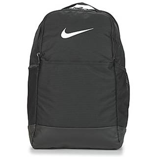 Ruksaky a batohy Nike  NK BRSLA M BKPK - 9.0 (24L)