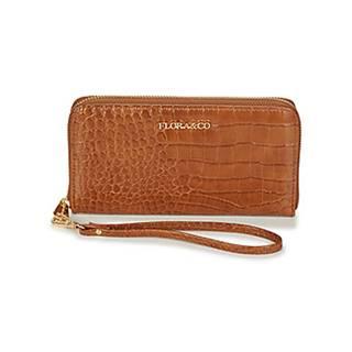 Peňaženky Nanucci  X2701