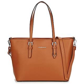 Veľká nákupná taška/Nákupná taška Nanucci  F9126