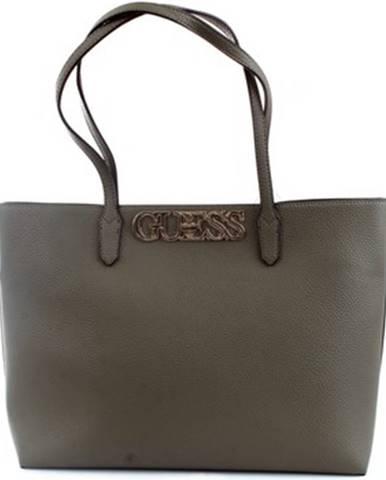 Nákupné tašky Guess
