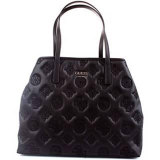 Veľká nákupná taška/Nákupná taška Guess  HWPE6995240