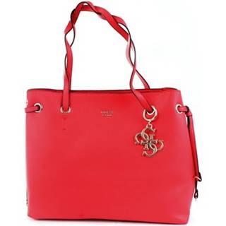 Veľká nákupná taška/Nákupná taška Guess  HWVG6853240