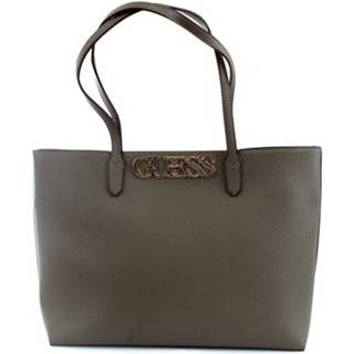 Veľká nákupná taška/Nákupná taška Guess  HWVG7301230