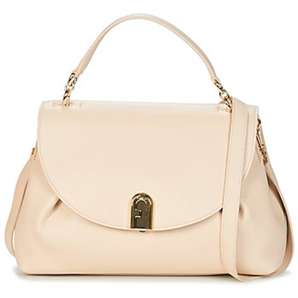 Furla Kabelky Furla  FURLA SLEEK M TOP HANDLE