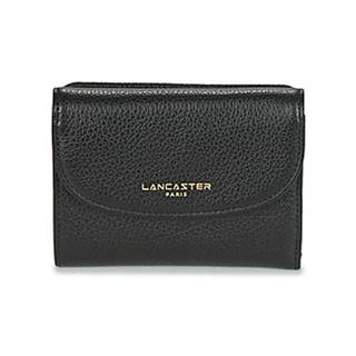 Peňaženky LANCASTER  DUNE