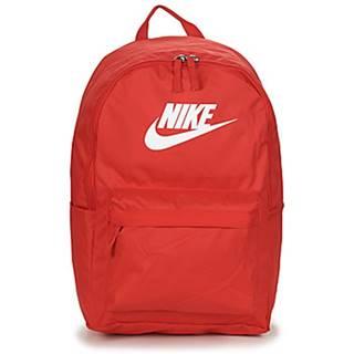 Ruksaky a batohy Nike  HERITAGE BKPK - 2.0
