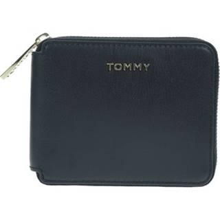 Peňaženky Tommy Hilfiger  Iconic Tommy