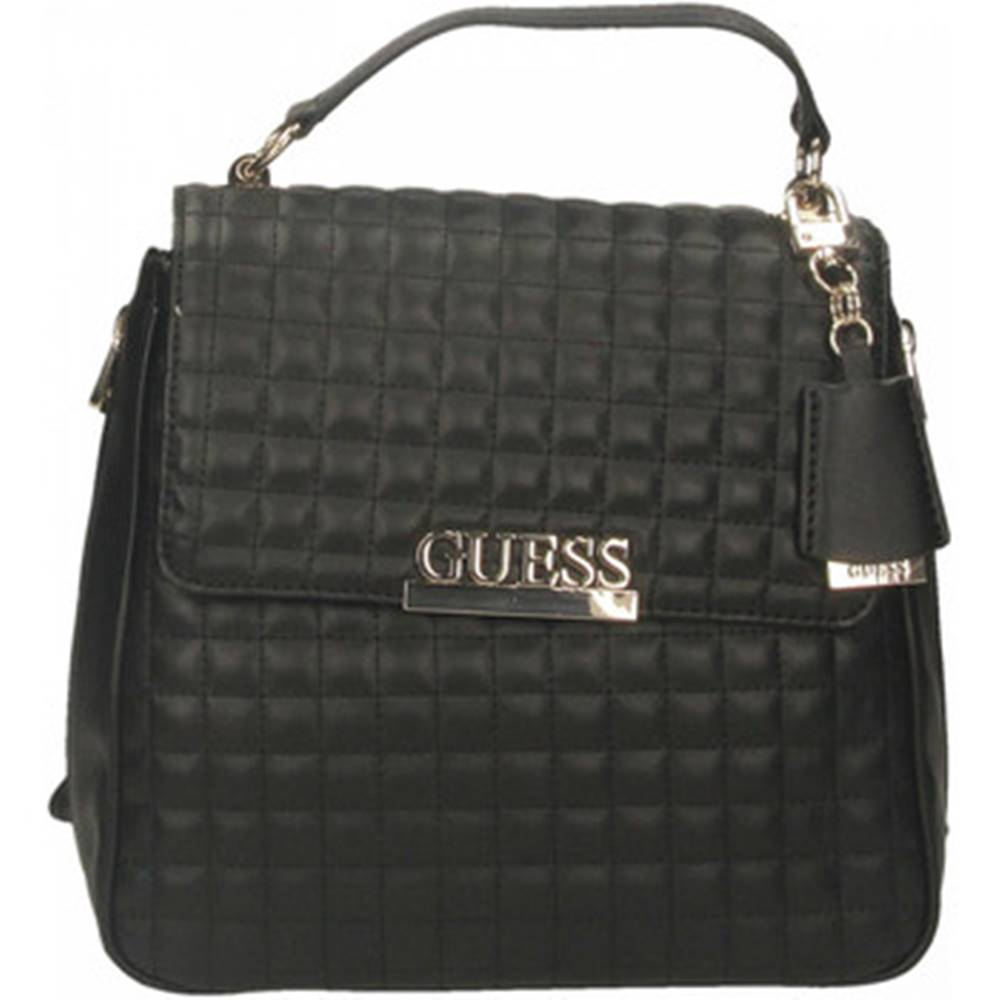 Guess Ruksaky a batohy Guess  MATRIX BACKPACK